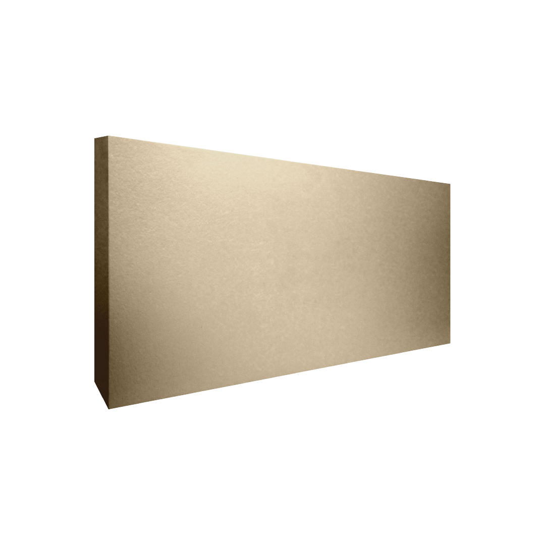 45° Angled Casing