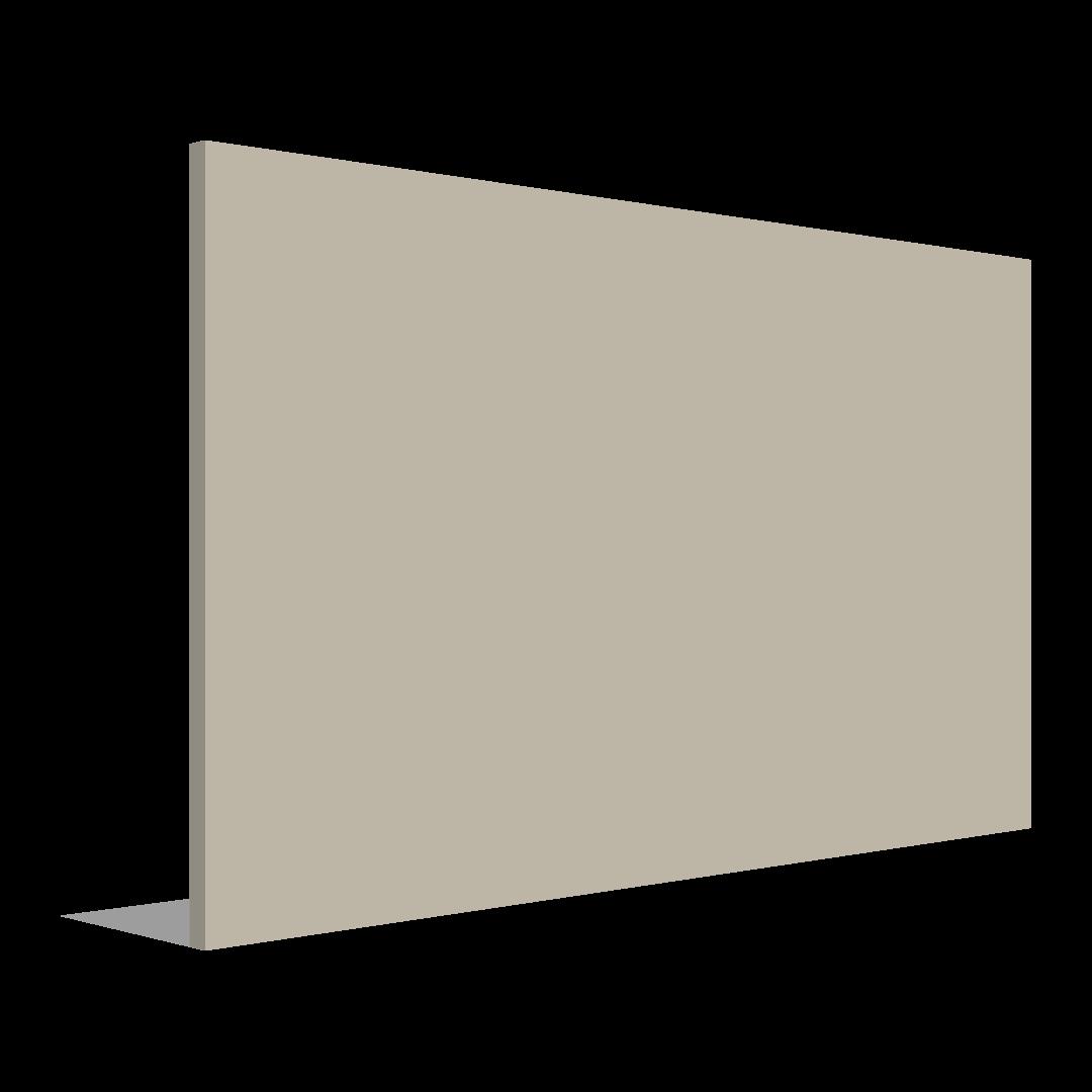Plain Internal Board