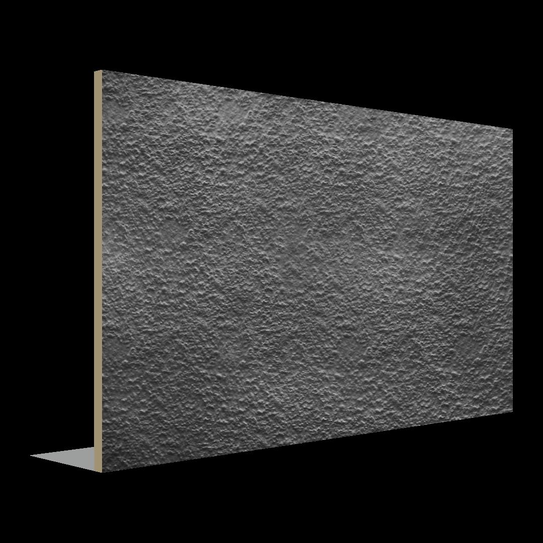 HekimStone Stone Pattern Board