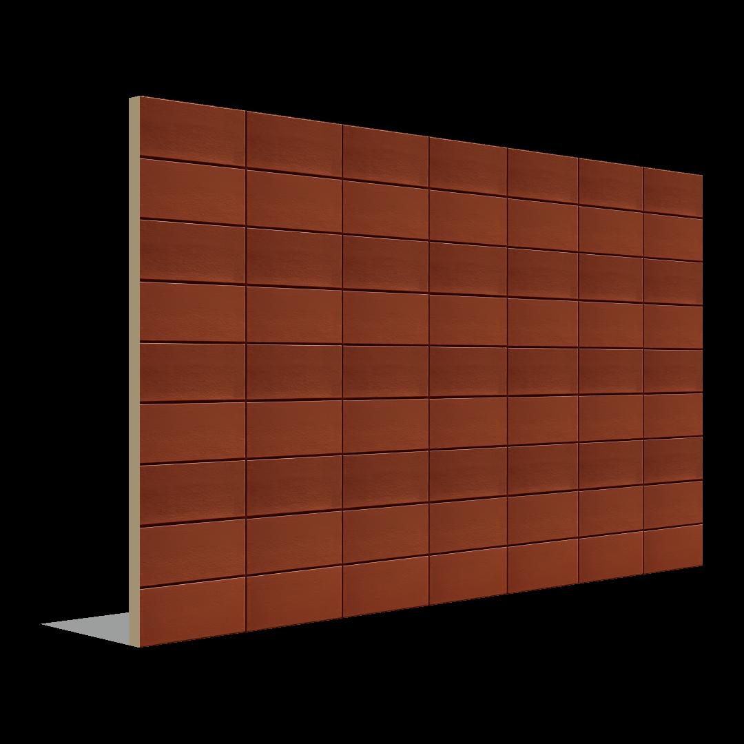 Small Block Stone Pattern Board
