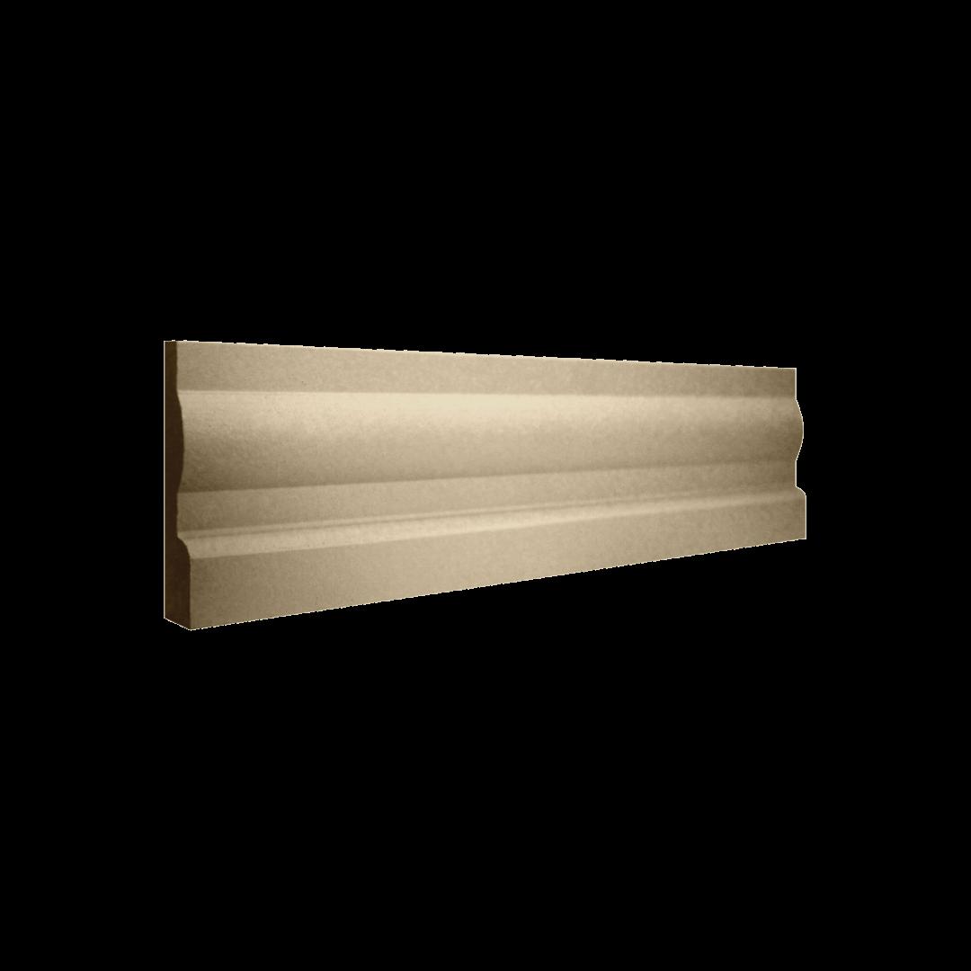 PS-01 Window Casing