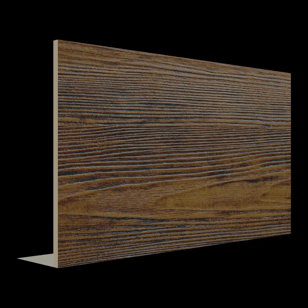 Cedar Pattern Board