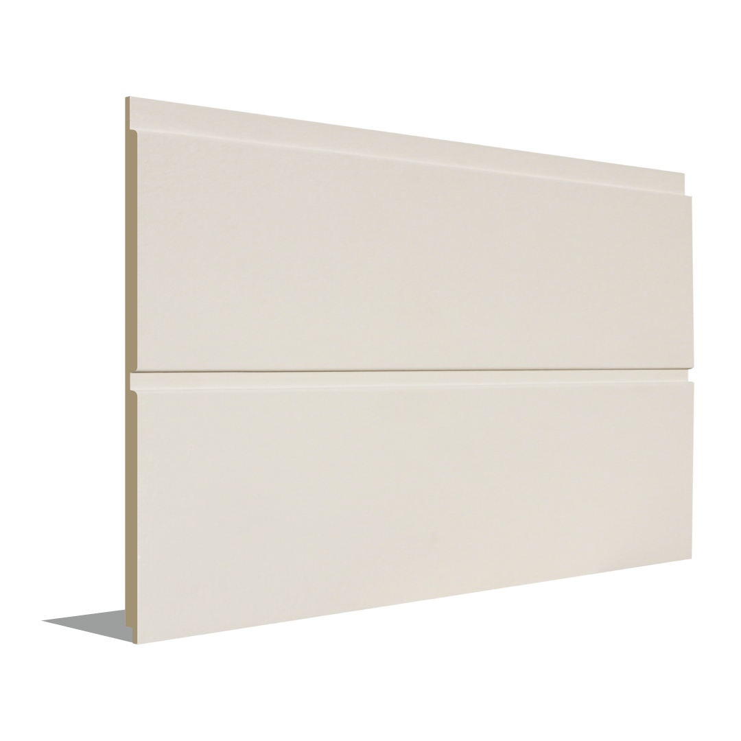 TYPE-01 New Generation Fluted Board