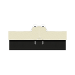 3-hadve-kepli-sac-poliuretan-sac-panel