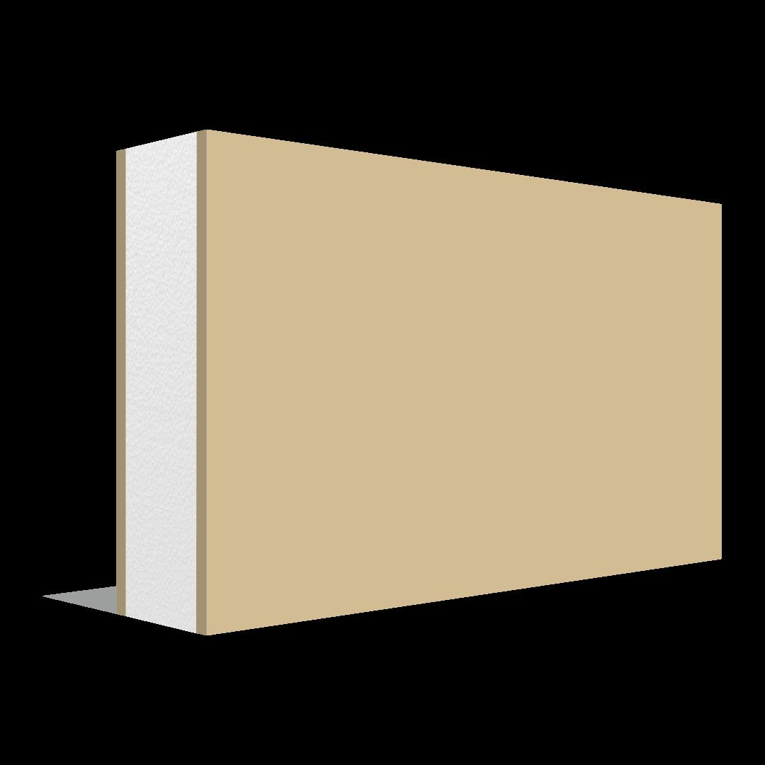 Plain Panel