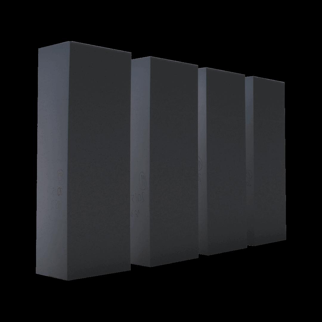Carbon Reinforced EPS Block