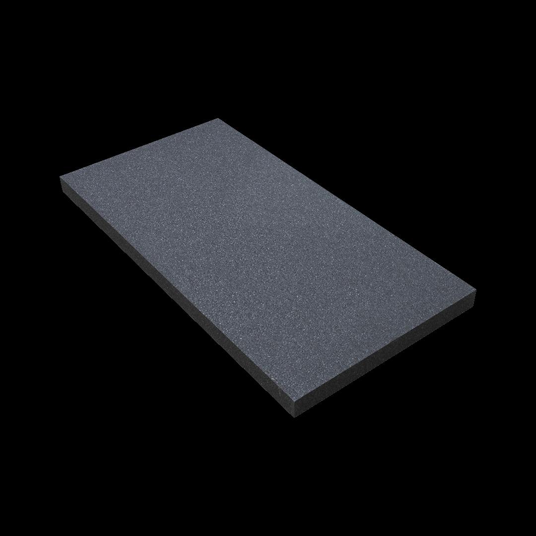 Carbon Reinforced EPS Board