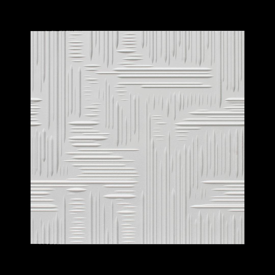 T2 Decorative Board