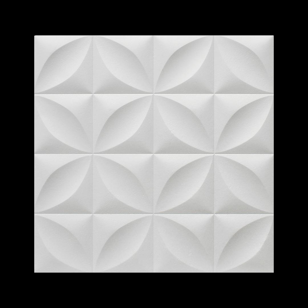 T4 Decorative Board