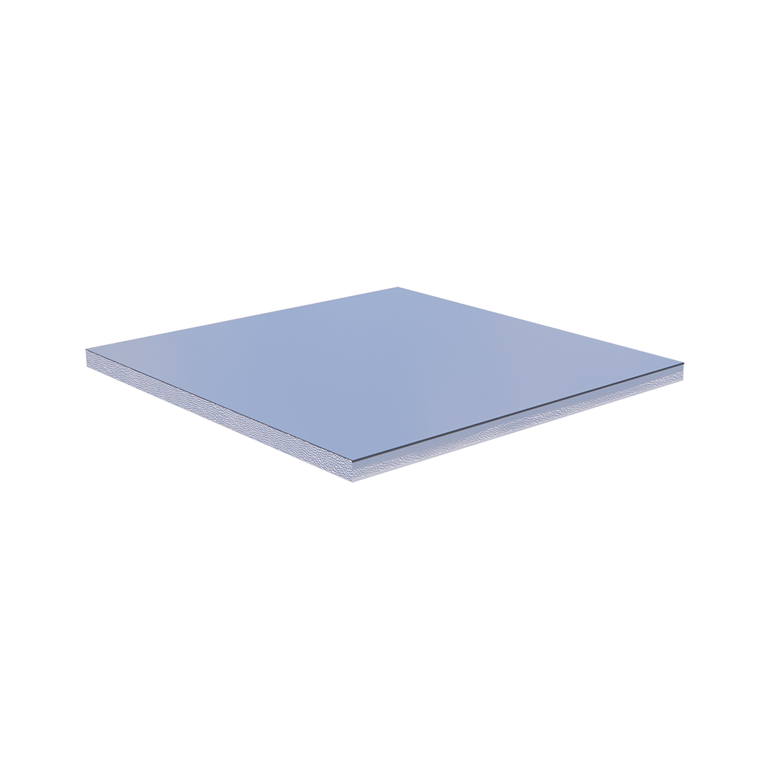H Type Metal Sheet-EPS-Pet Panel