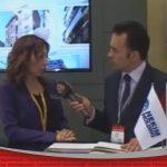 Kanal 54 (Construction Fair 2014)