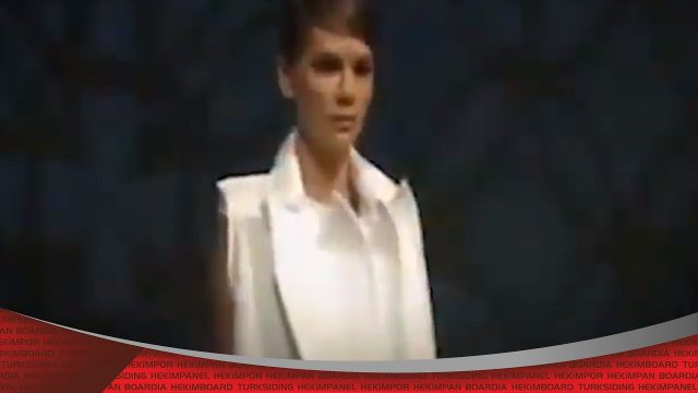 Pazar Magazin Program [TV8]