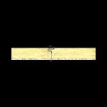 soguk-oda-tipi-sac-tasyunu-fibercement-panel