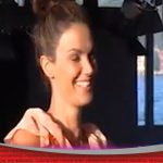 Fashion with Tülin Şahin [StarTV]